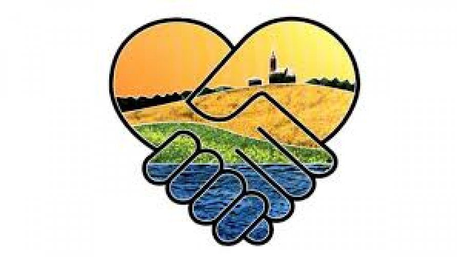 Absolutorium dla zarządu związku gmin ekologicznych