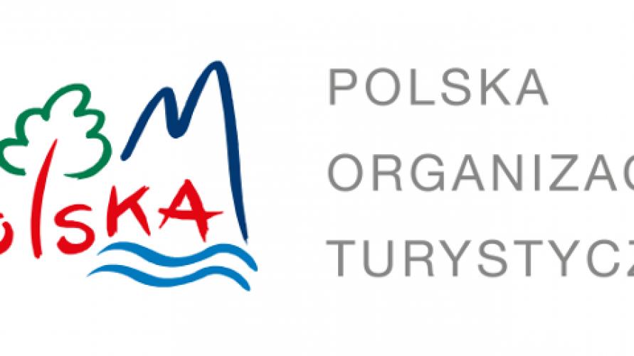 Poszukiwane dobre praktyki oferty turystycznej na polskiej wsi