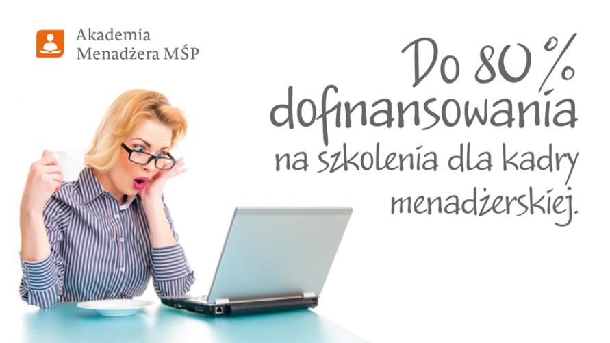 Akademia Menadżera MŚP