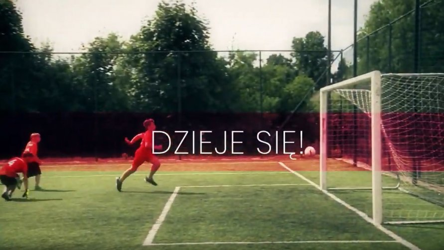 """Harmonogram emisji """"Dzieje się!"""" w Ożarowie na antenie TVP3 Kielce"""