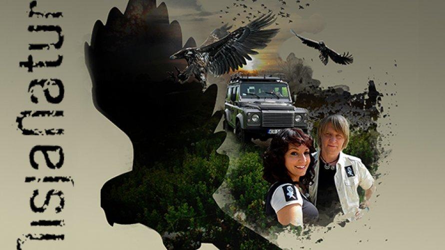 "Serial przyrodniczy ""Misja Natura"" na antenie TVP3 Kielce"