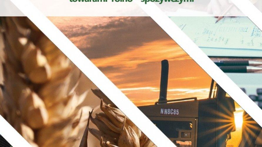 Platforma Żywnościowa - Giełda towarów rolno-spożywczych