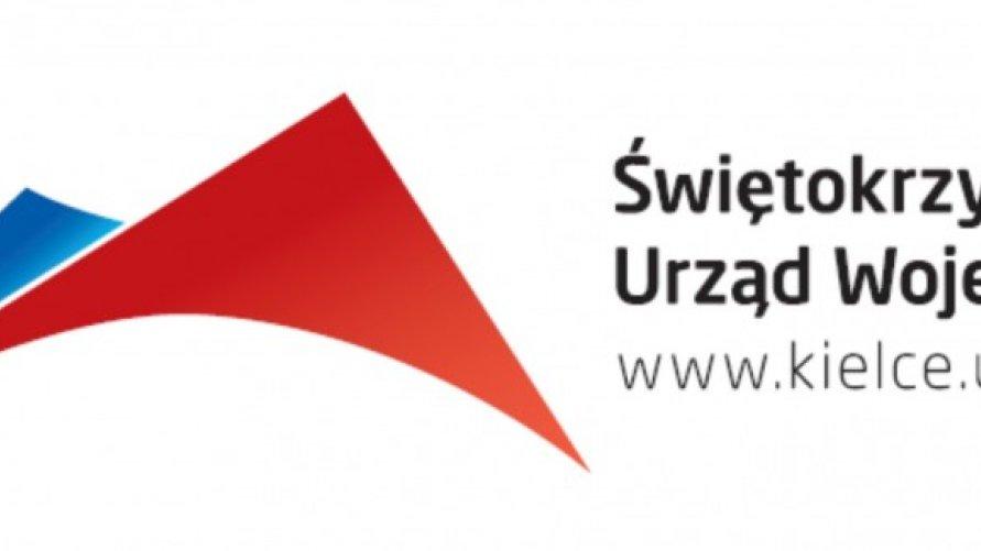 Komunikat Wojewody Świętokrzyskiego ws. zapobiegania rozprzestrzenianiu się choroby zakaźnej COVID-19 wywołanej wirusem SARS-CoV-2