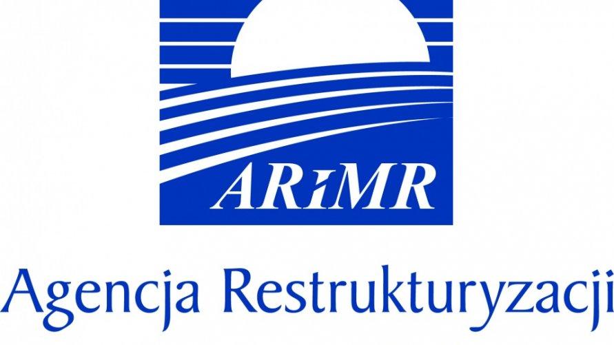 ARiMR: ponad pół miliona wniosków o dopłaty bezpośrednie