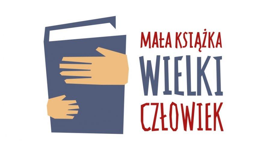 """Bezpłatna Wyprawka Czytelnicza dla każdego przedszkolaka, Kampania """"Mała książka – wielki człowiek"""" w naszej Bibliotece"""