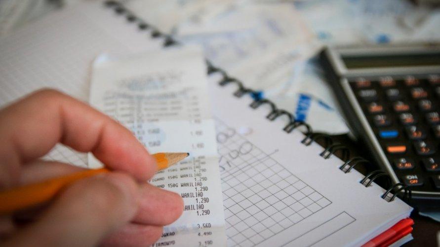 Podatki na dotychczasowym poziomie