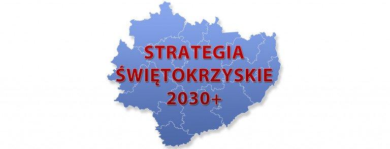 Wnioski gminy do strategii województwa