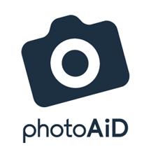 Kreator zdjęć biometrycznych do dowodu osobistego