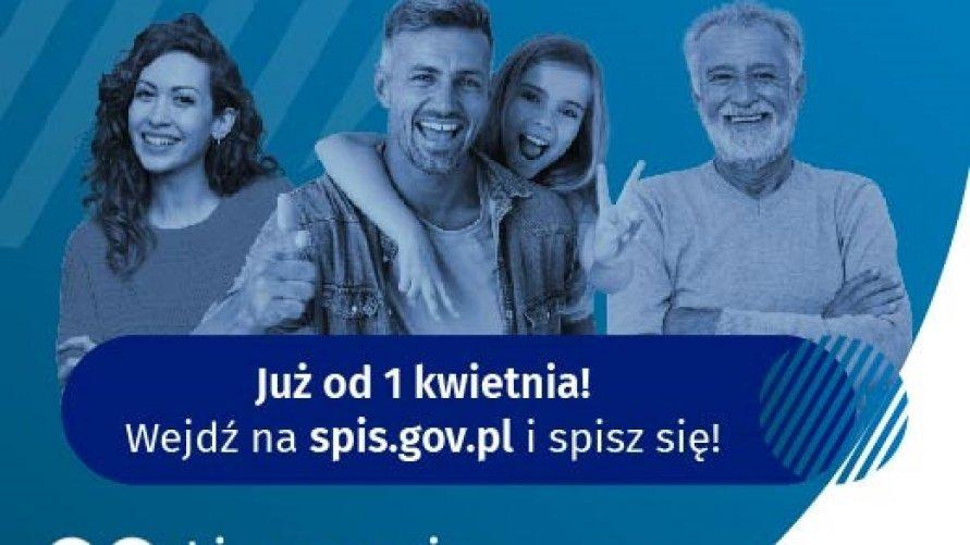 Mieszkańcy Gminy Ożarów Liczą się dla Polski!