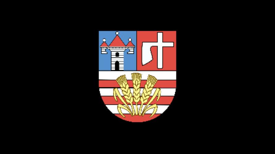 Ankieta - Strategia Rozwoju Powiatu Opatowskiego na lata 2021 – 2030