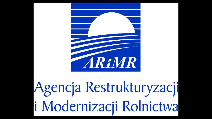 Placówki ARiMR czynne z zachowaniem zasad bezpieczeństwa