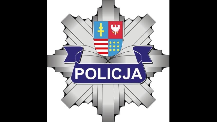Policja ostrzega przed oszustami