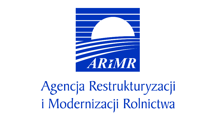 Rusza modernizacja: aż pięć naborów wniosków w jednym terminie