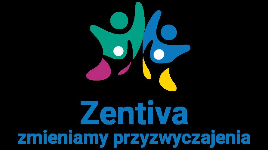 Bezpłatne badania profilaktyczne w Kielcach