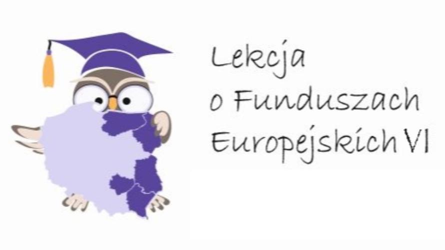 """""""Lekcja o Funduszach Europejskich"""" wraca do szkół"""