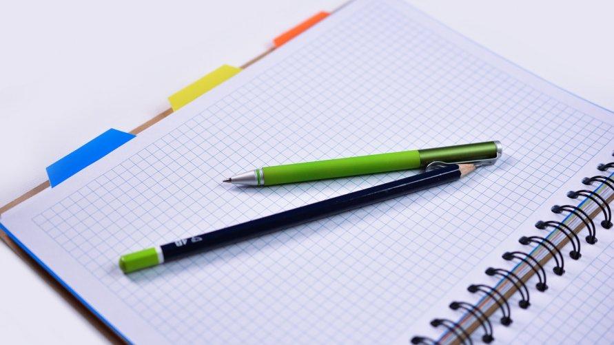 Autor: monicore www.pixabay.com