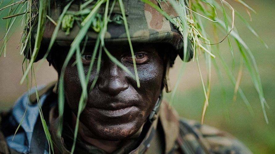 Można już zostać żołnierzem Obrony Terytorialnej!