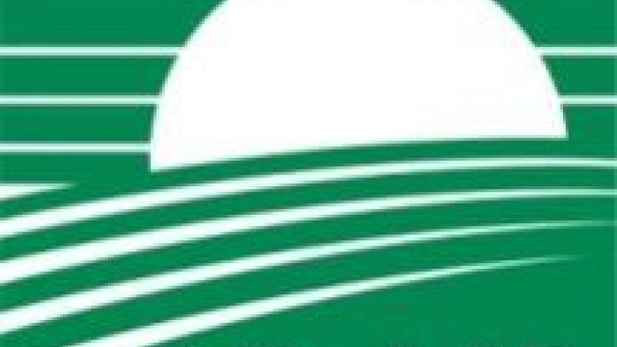 Wnioski o dopłaty bezpośrednie za 2018 r. na półmetku